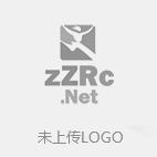 云霄县长亮工贸有限公司
